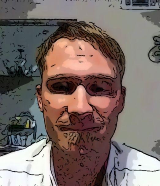 20111128-231404.jpg